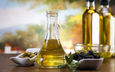 Cómo saber si tu aceite de oliva es de calidad