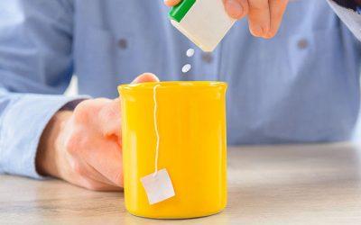 Sustitutos del azúcar: ¿Una opción saludable o un peligro para la salud?