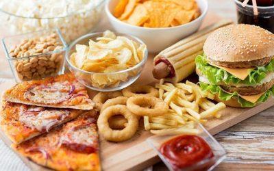 ¿Los alimentos refinados y ultraprocesados nos enferman?