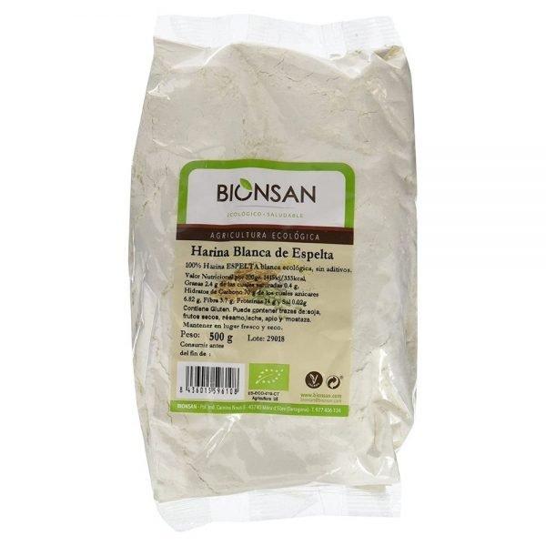 harina-blanca-espelta-Bionsan.jpg