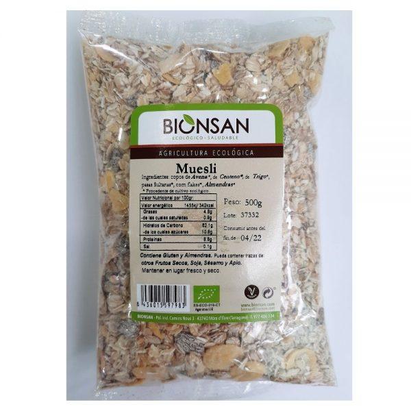 muesli-eco-Bionsan-1.jpg
