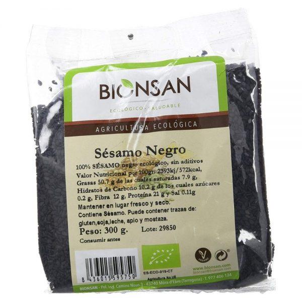 sesamo-negro-bionsan.jpg