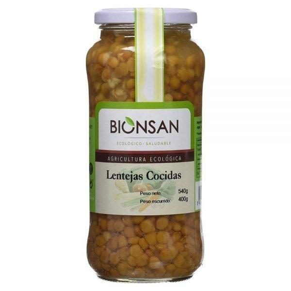 LENTEJAS-COCIDAS-400-BIONSAN.jpg
