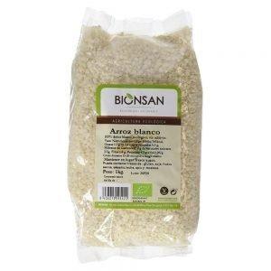 arroz-blanco-1kg-bionsan.jpg