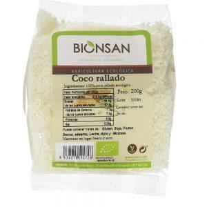 coco-rallado-200gr-bionsan.jpg