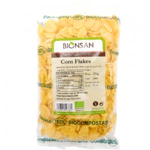 corn-flakes-bionsan-1.png