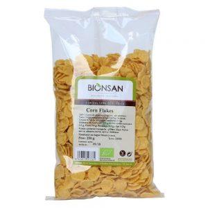 corn-flakes-bionsan.jpg