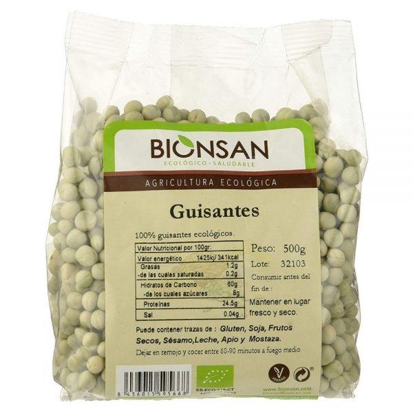 guisantes-500gr-Bionsan.jpg