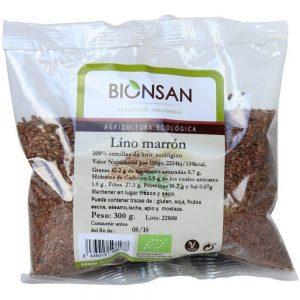 lino-marron-300gr-bionsan.jpg