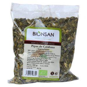 semilla-calabaza-bionsan.jpg