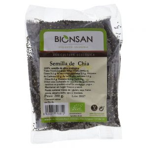 semillas-de-chia-bionsan.jpg