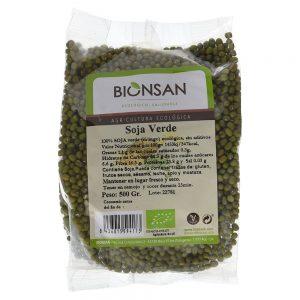 soja-verde-500gr-bionsan.jpg