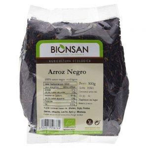 ARROZ-NEGRO-BIONSAN.jpg