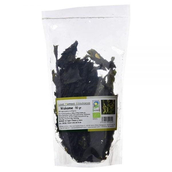 alga-wakame-bionsan.jpg