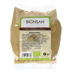amaranto-Bionsan.jpg