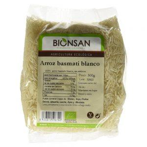 arroz-basmati-blanco-bionsan-1.jpg