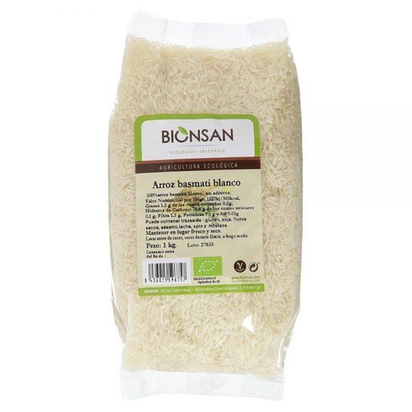 arroz-basmati-blanco-bionsan.jpg