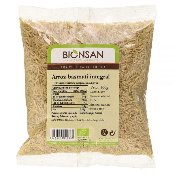 arroz-basmati-int.-bionsan-1.jpg