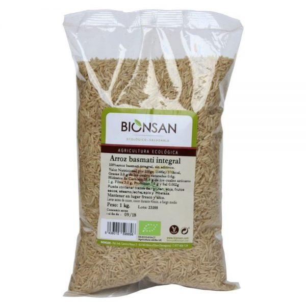 arroz-basmati-int.-bionsan.jpg