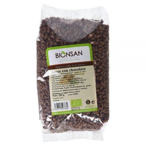arroz-con-chocolate-bionsan.jpg