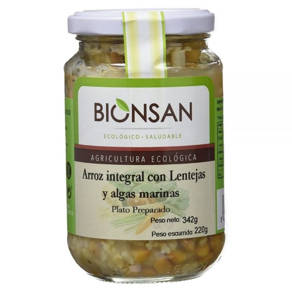 arroz-int.-lentejas-y-algas-bionsan.jpg