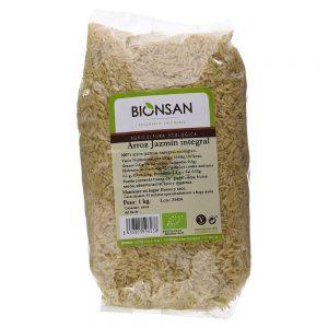 arroz-jazmin-1kg-bionsan.jpg
