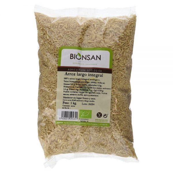 arroz-largo-integral-1kg-bionsan.jpg