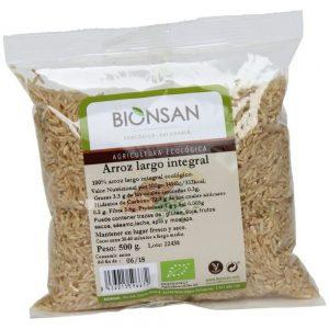 arroz-largo-integral-500gr-bionsan.jpg