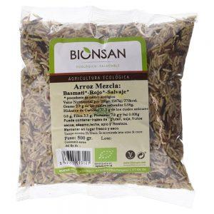 arroz-mezcla-bionsan.jpg