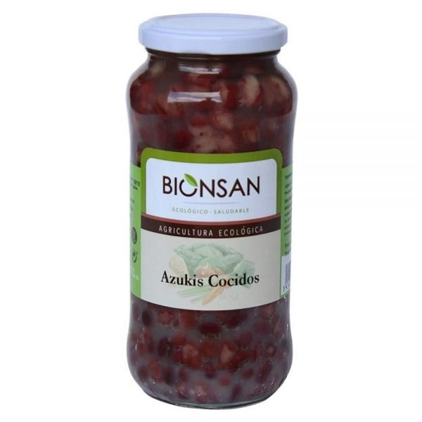 azukis-cocidos-bionsan.jpg