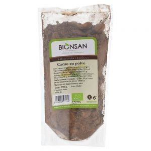 cacao-en-polvo-eco-bionsan.jpg