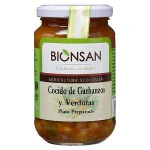 cocido-garbanzos-y-verduras-bionsan.jpg