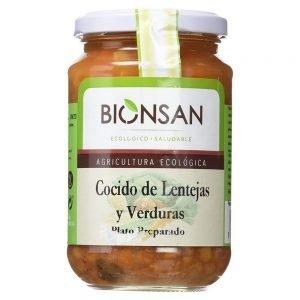 cocido-lentejas-y-verduras-bionsan.jpg