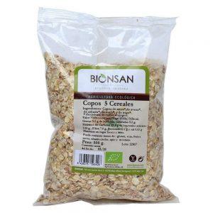 copos-5-cereales-bionsan.jpg
