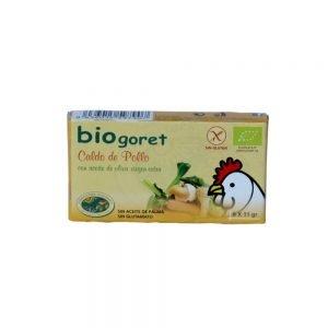 cubitos-caldo-pollo-bionsan-1.jpg