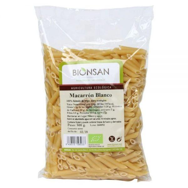 macarron-trigo-bionsan.jpg