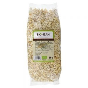 mixto-cereales-inflados-bionsan.jpg