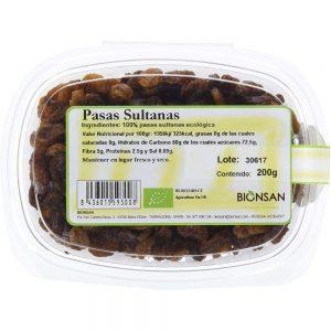 pasas-sultanas-bionsan.jpg