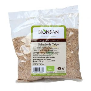 salvado-trigo-bionsan.jpg
