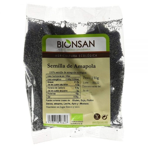 semillas-de-amapola-bionsan.jpg