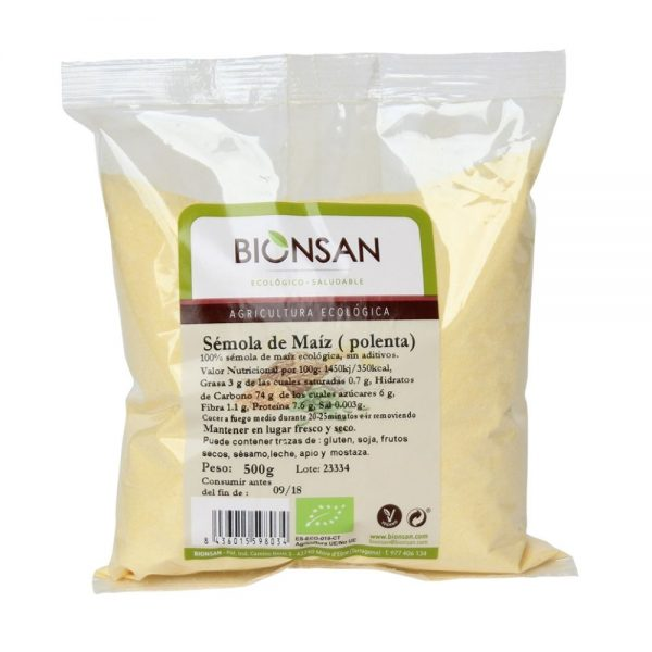 semola-maiz-polenta-bionsan.jpg