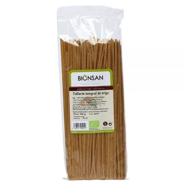 tallarin-integral-trigo-bionsan.jpg