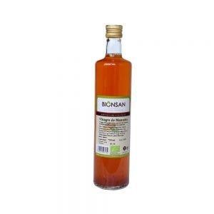 vinagre-manzana-bionsan.jpg