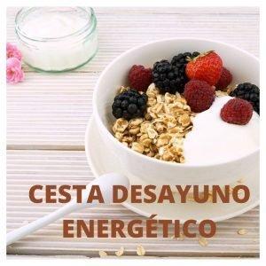 CESTA-DESAYUNO-ENERGETICO.jpg