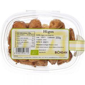 higos-bionsan.jpg