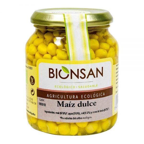 maiz-dulce-bionsan-1.jpg