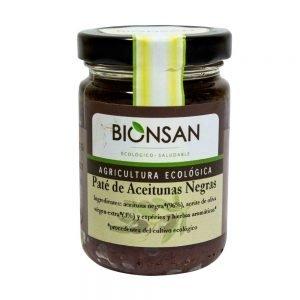 pate-aceitunas-negras-bionsan-1.jpg
