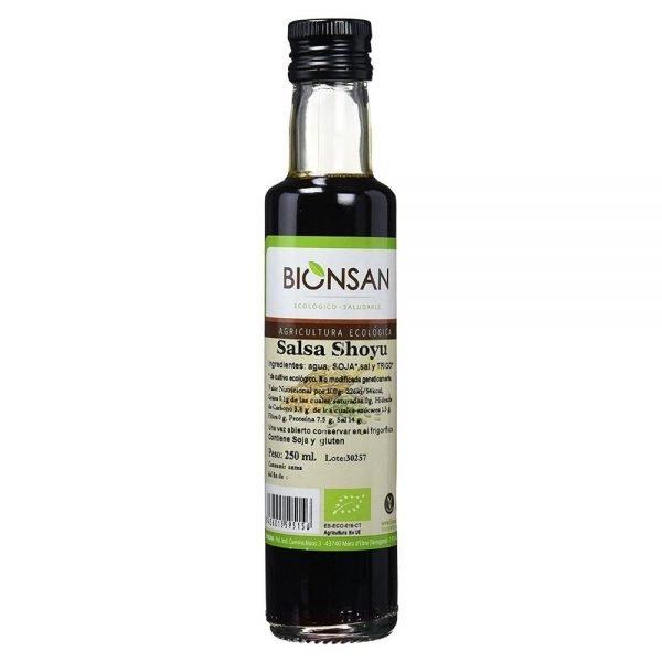 salsa-shoyu-250-bionsan.jpg
