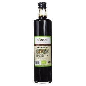 salsa-shoyu-750-bionsan.jpg