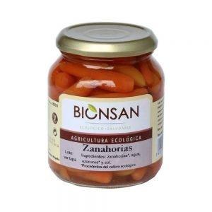 zanahorias-bionsan.jpg